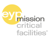 EYP Mission Critical Facilities