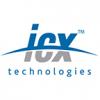 ICX Technologies