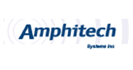 Amphitech