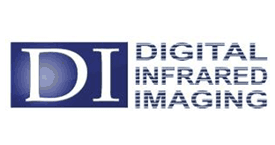 Digital Infrared Imaging