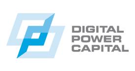 Digital Power Capital