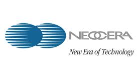 Neocera