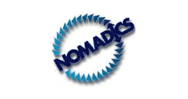 Nomadics