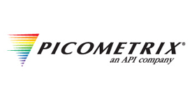 Picometrix